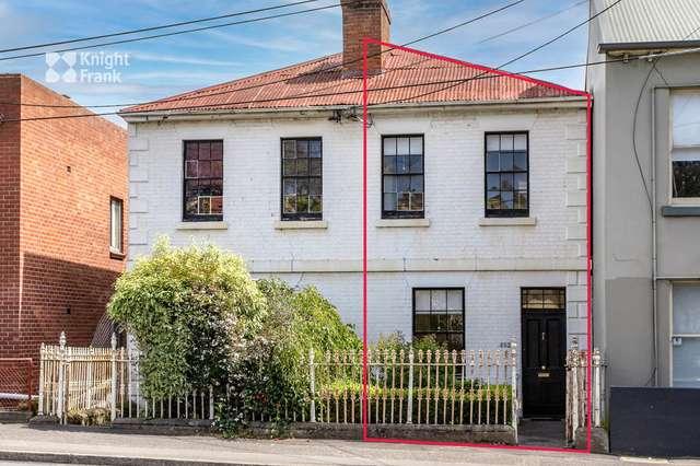 253 Macquarie Street, Hobart TAS 7000