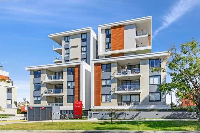G02/9 Derwent Street, South Hurstville NSW 2221