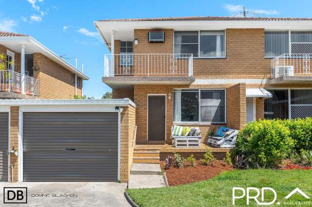 7/69 Vega Street, Revesby NSW 2212