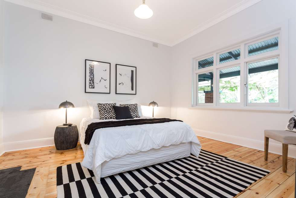 Third view of Homely house listing, 43 West Parkway, Colonel Light Gardens SA 5041