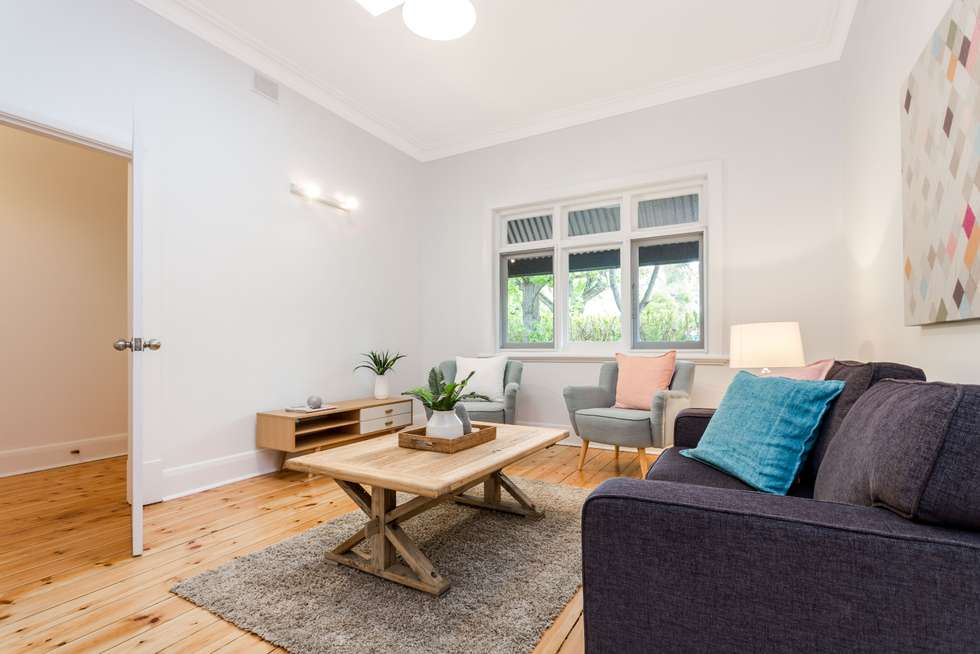 Fourth view of Homely house listing, 43 West Parkway, Colonel Light Gardens SA 5041