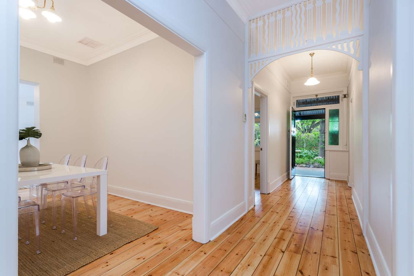 Sixth view of Homely house listing, 43 West Parkway, Colonel Light Gardens SA 5041