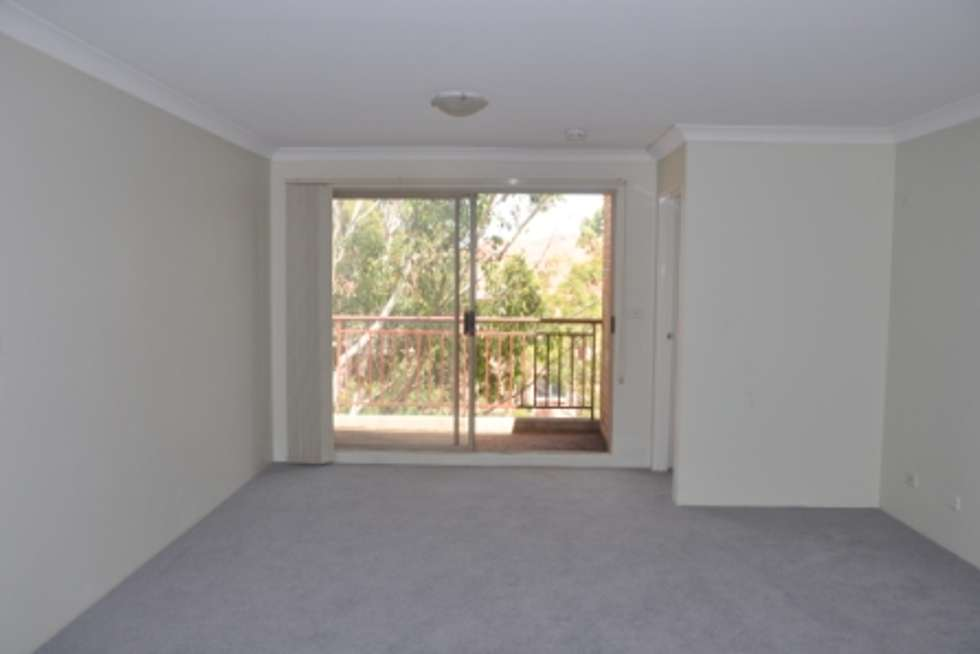 Third view of Homely apartment listing, 10/2 - 4 Fourth Avenue, Blacktown NSW 2148