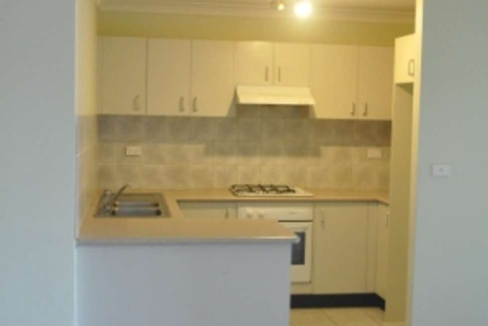 Fourth view of Homely apartment listing, 10/2 - 4 Fourth Avenue, Blacktown NSW 2148