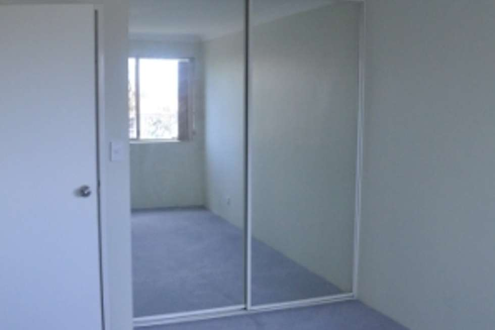 Fifth view of Homely apartment listing, 10/2 - 4 Fourth Avenue, Blacktown NSW 2148