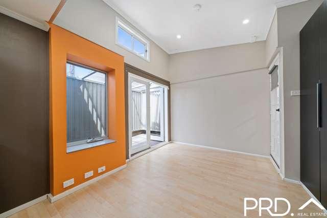 4a Merris Place, Milperra NSW 2214