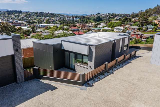 7/ 25 Duke Street, West Launceston TAS 7250