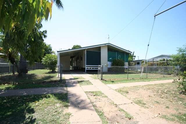 130 Borilla Street, Emerald QLD 4720
