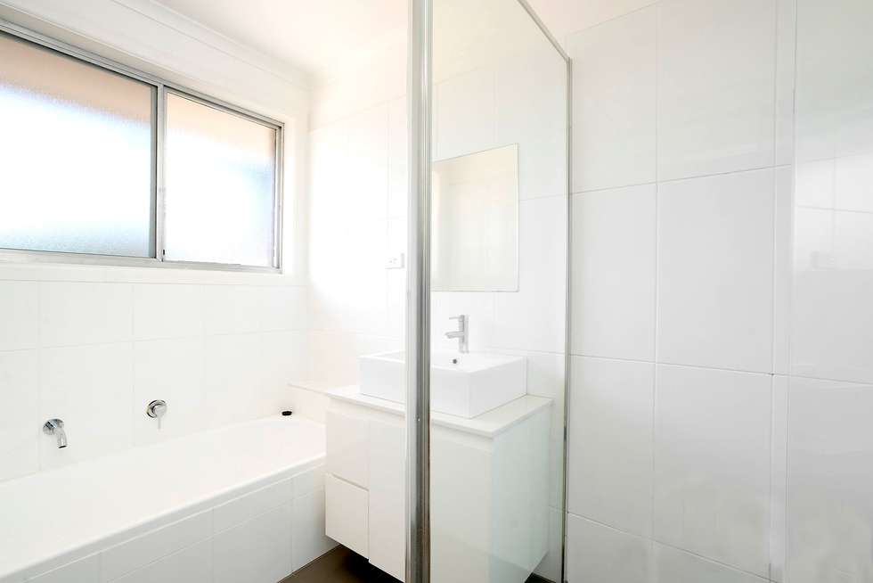 Fifth view of Homely unit listing, 3/9 Delacombe Court, Cheltenham VIC 3192