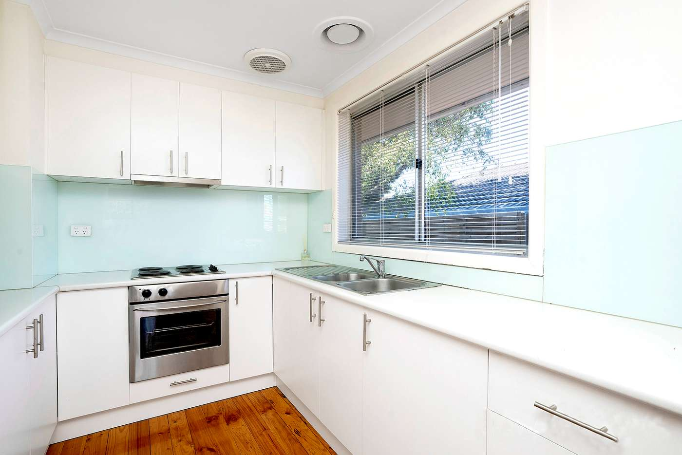 Sixth view of Homely unit listing, 3/9 Delacombe Court, Cheltenham VIC 3192