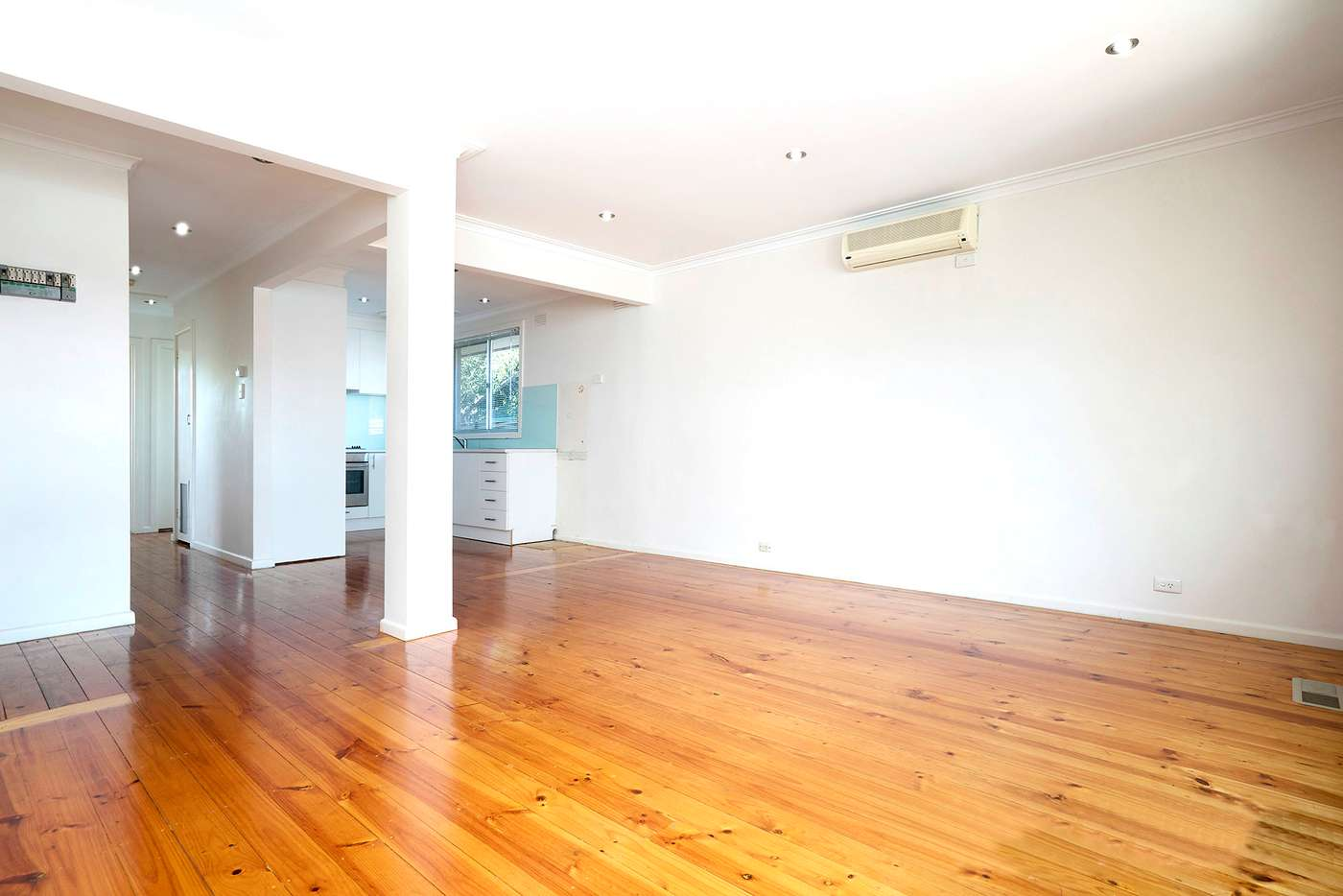Seventh view of Homely unit listing, 3/9 Delacombe Court, Cheltenham VIC 3192