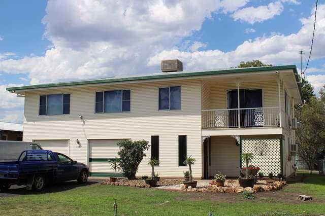 105 Moreton Street, Dalby QLD 4405