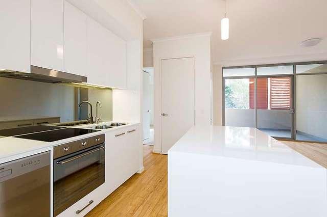 13/1 Silas Street, East Fremantle WA 6158