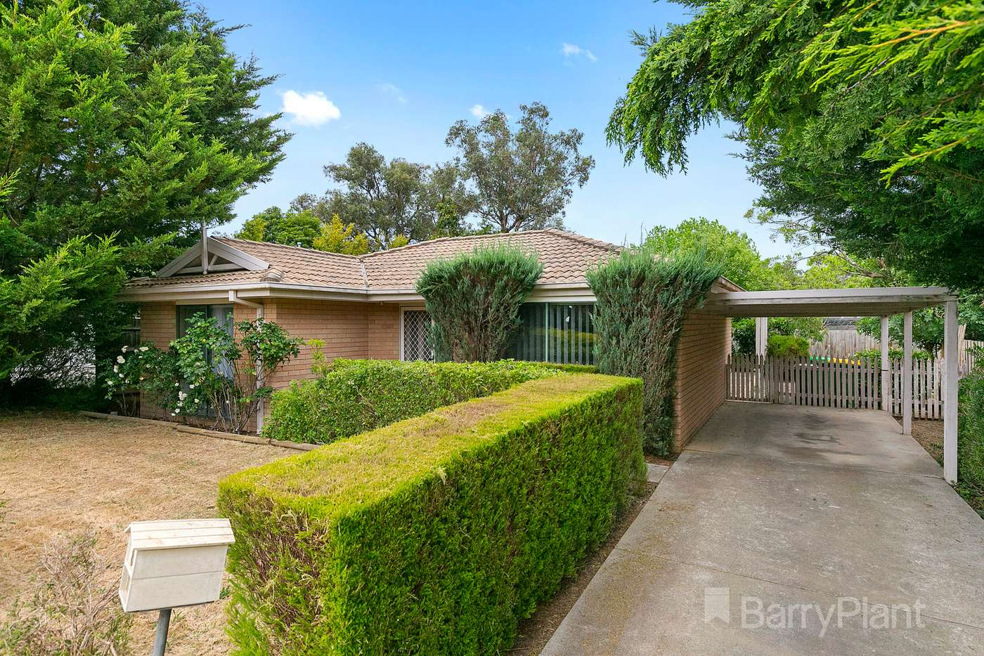 Main view of Homely house listing, 8/31 Durham Road, Kilsyth VIC 3137