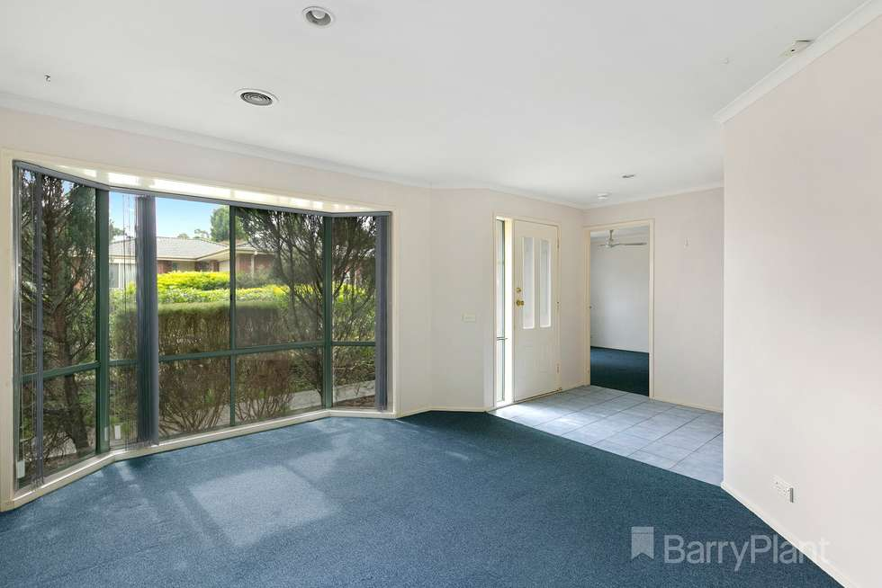 Third view of Homely house listing, 8/31 Durham Road, Kilsyth VIC 3137