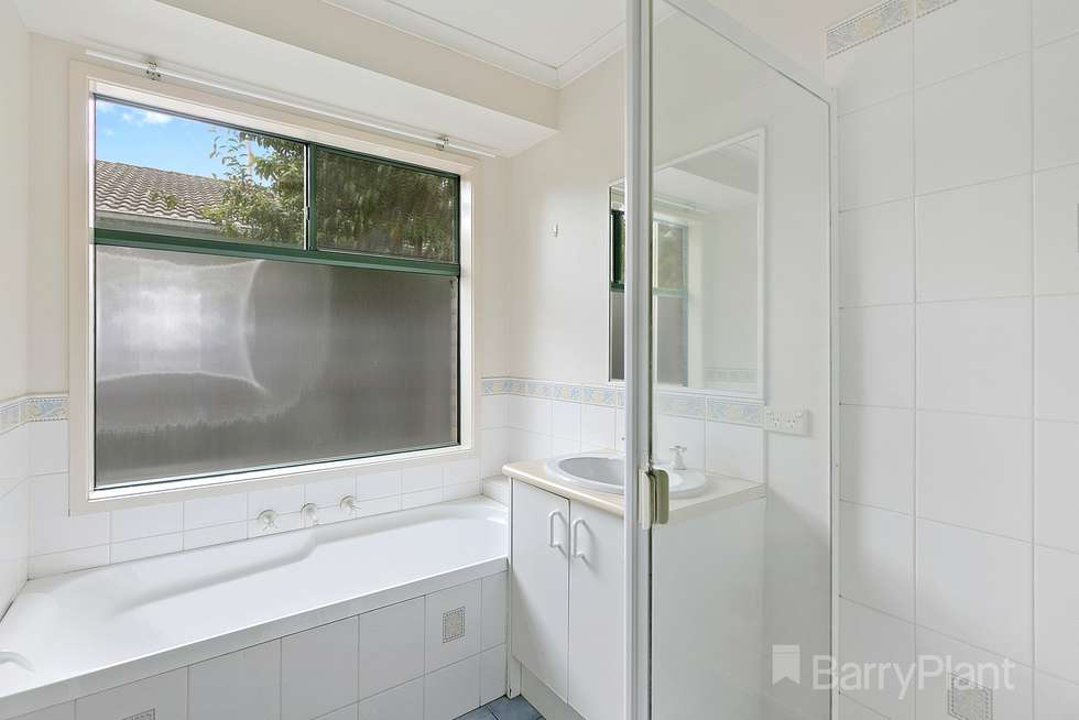 Fourth view of Homely house listing, 8/31 Durham Road, Kilsyth VIC 3137