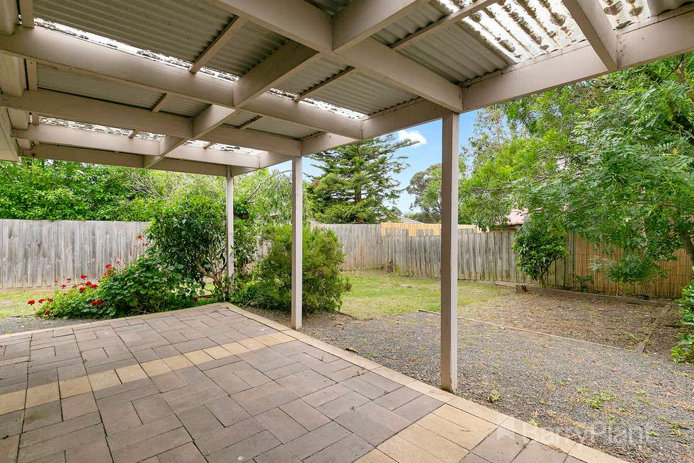 Fifth view of Homely house listing, 8/31 Durham Road, Kilsyth VIC 3137
