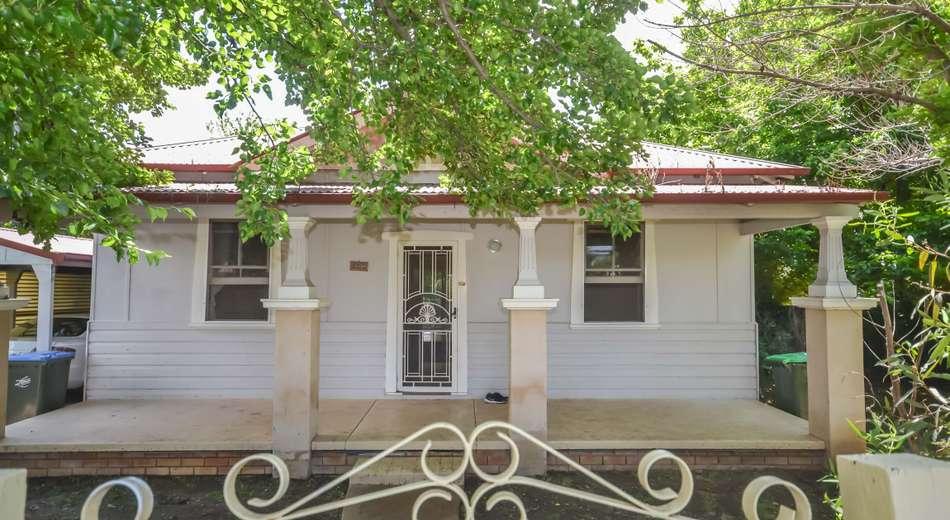 180 Mortimer Street, Mudgee NSW 2850