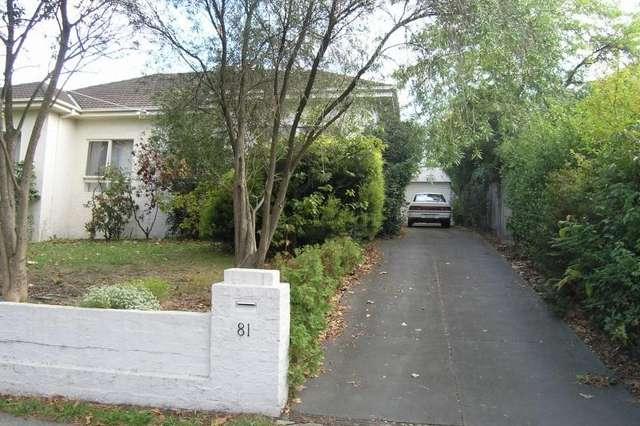 81 Guildford Road, Surrey Hills VIC 3127
