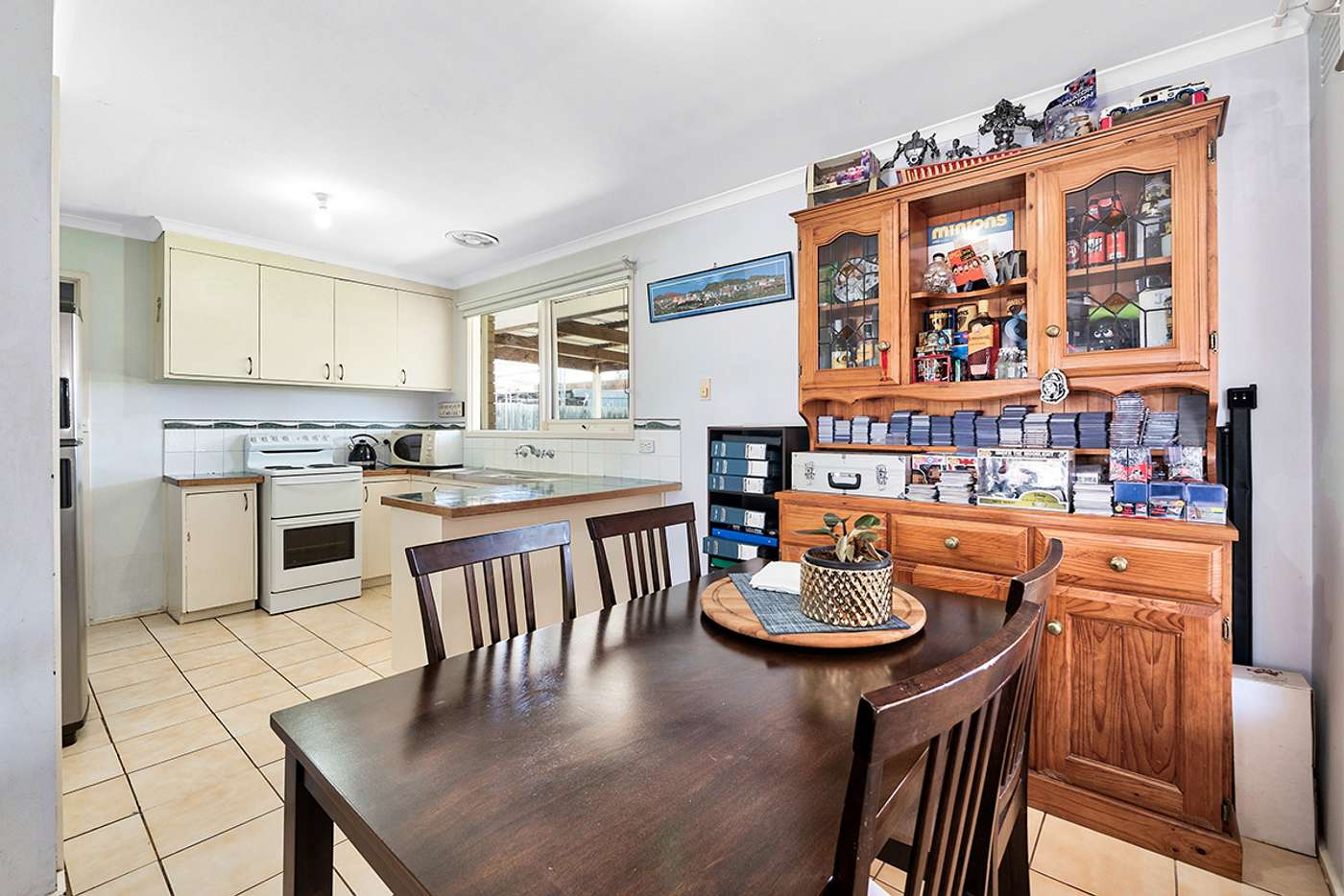 Fifth view of Homely house listing, 33 Fenfield Street, Cranbourne VIC 3977