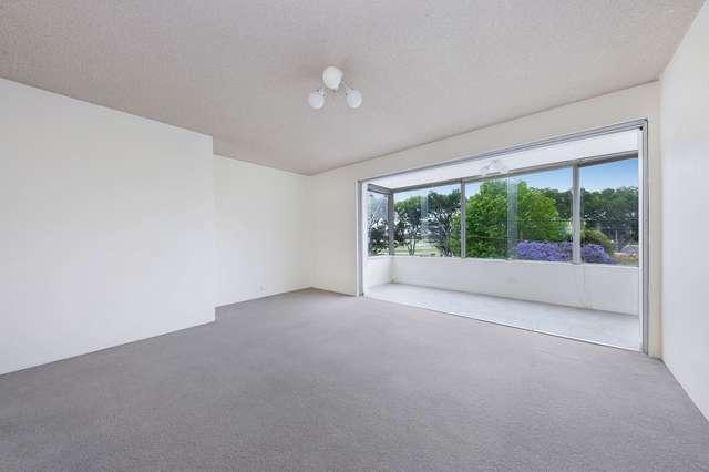 6/17 William St, Randwick NSW 2031