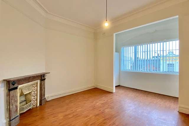 1/324 Parramatta Rd, Stanmore NSW 2048
