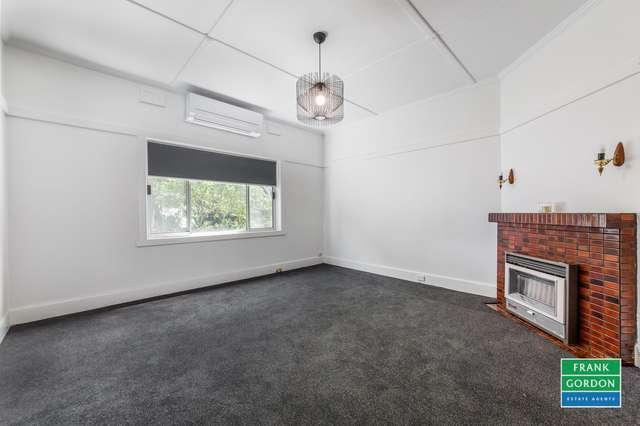 422 Williamstown Road, Port Melbourne VIC 3207