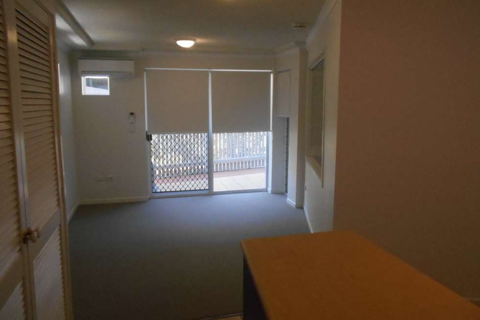 Third view of Homely apartment listing, 38 Lissner Street, Toowong QLD 4066