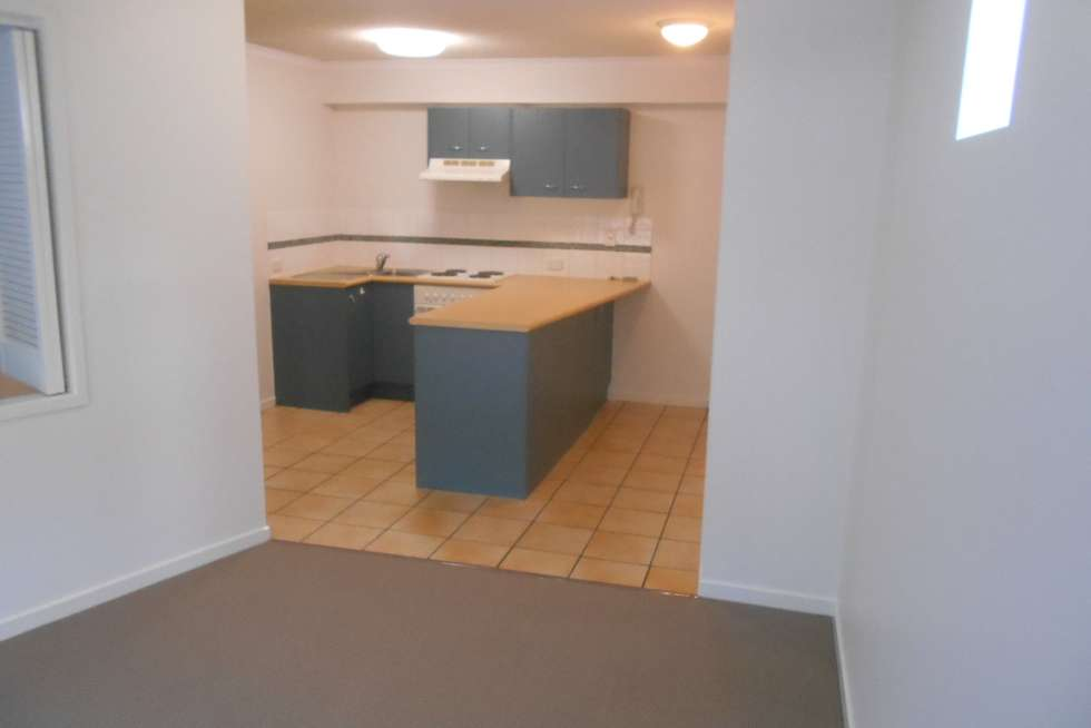 Fifth view of Homely apartment listing, 38 Lissner Street, Toowong QLD 4066