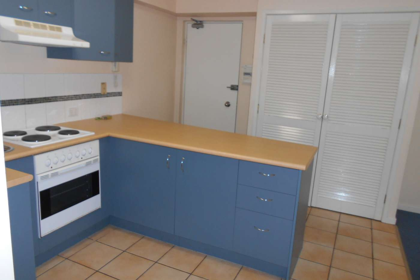 Seventh view of Homely apartment listing, 38 Lissner Street, Toowong QLD 4066