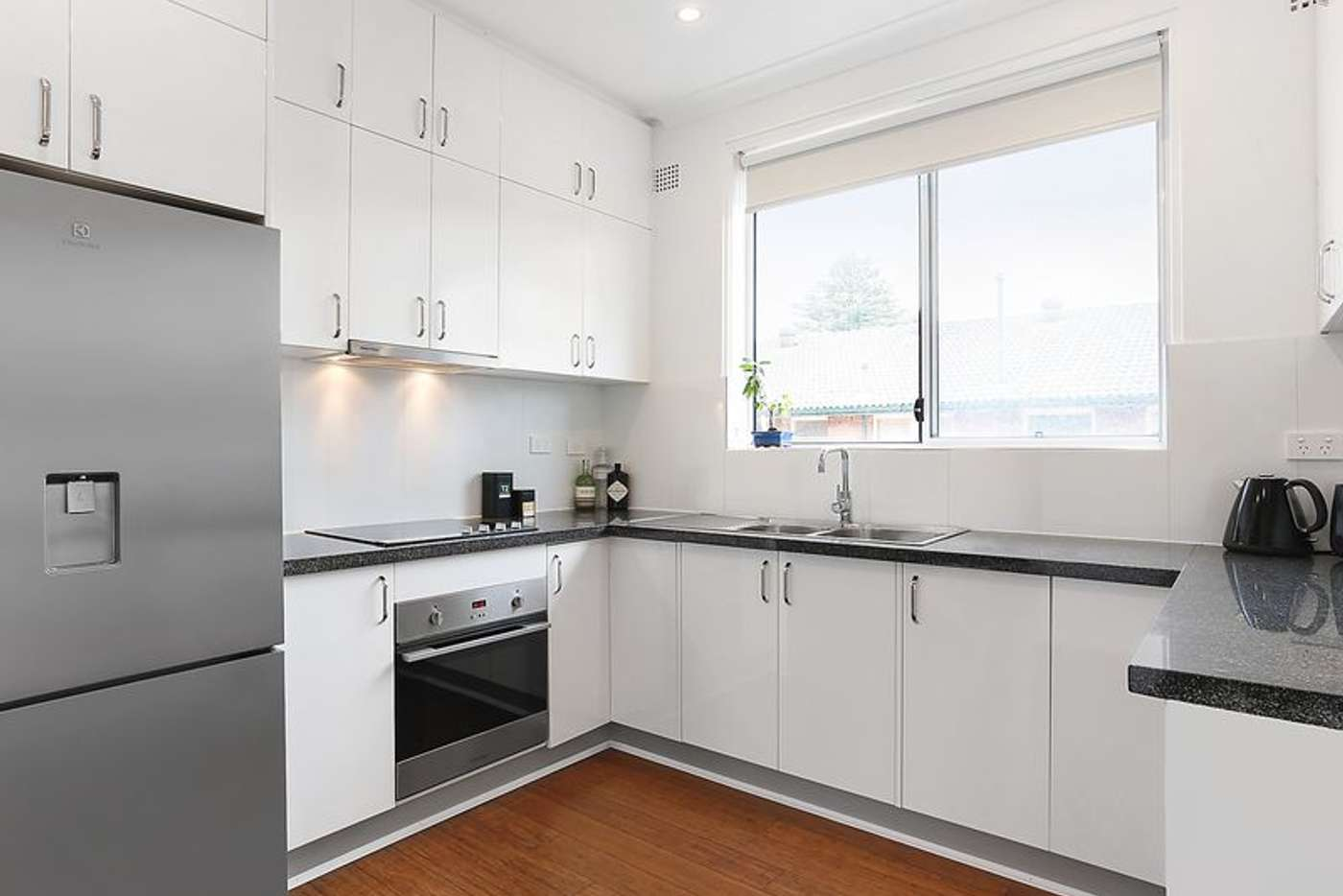 Main view of Homely unit listing, 9/28 Gladstone Street, Bexley NSW 2207