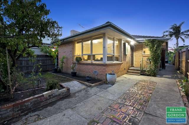 63 Cruikshank Street, Port Melbourne VIC 3207