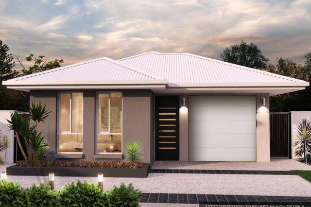 Lot 2 Powell Place, Morphett Vale SA 5162