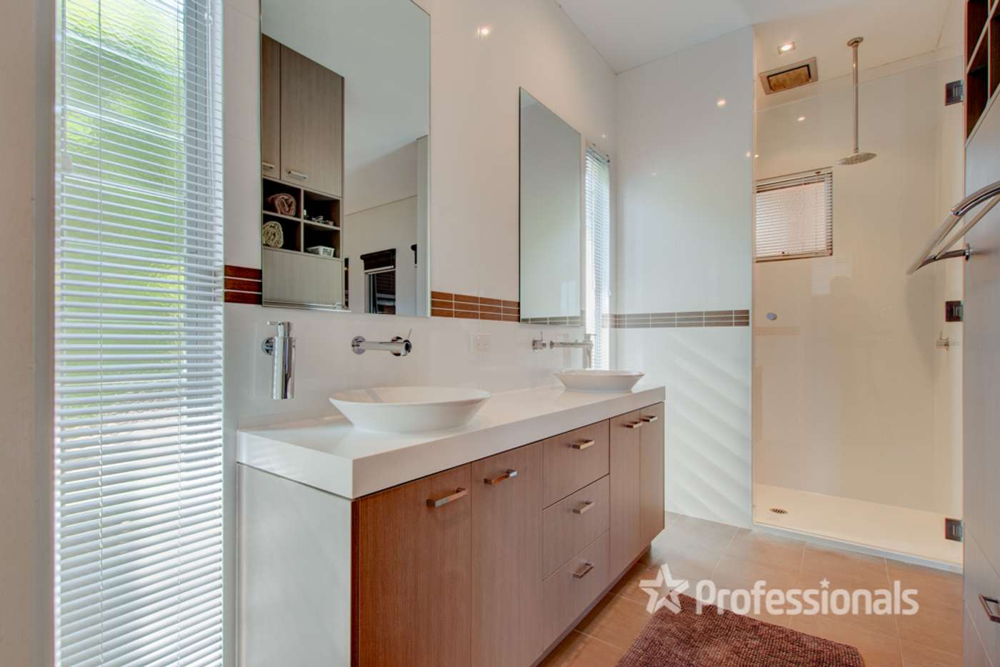 Fifth view of Homely house listing, 13 Cambridge Boulevard, Abbey WA 6280