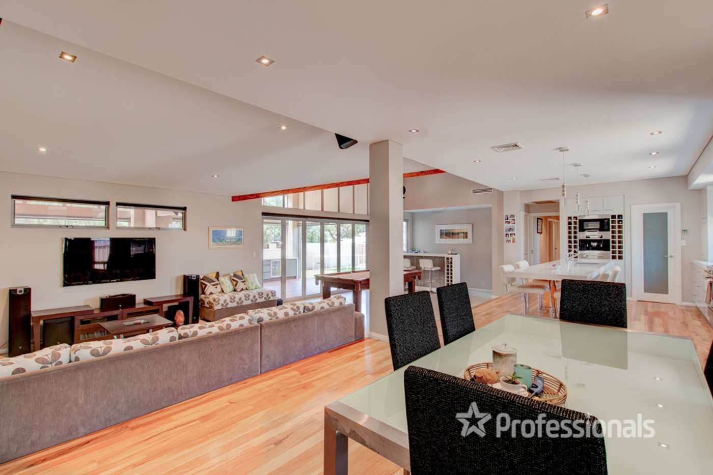 Sixth view of Homely house listing, 13 Cambridge Boulevard, Abbey WA 6280