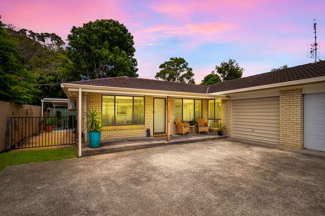 2/18 Red Bass Avenue, Tweed Heads West NSW 2485