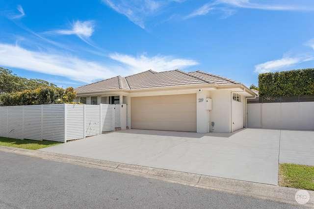 9 Azure Avenue, Nelson Bay NSW 2315