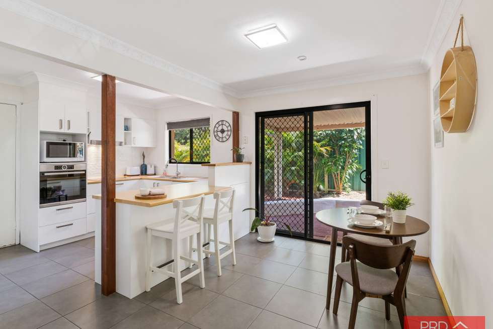 Third view of Homely house listing, 19 Barbaralla Drive, Springwood QLD 4127