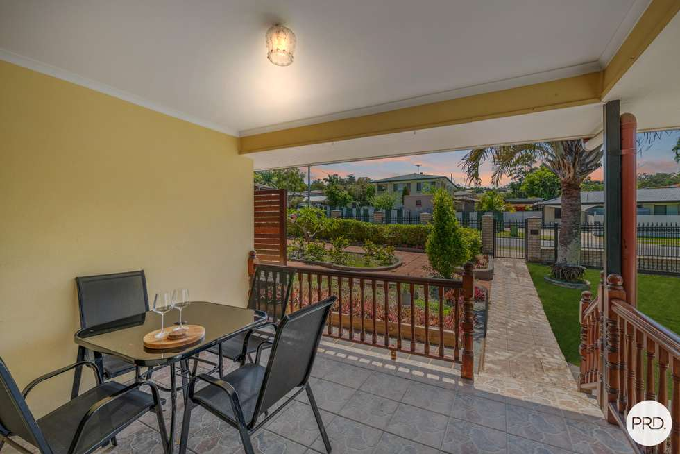 Fourth view of Homely house listing, 19 Barbaralla Drive, Springwood QLD 4127