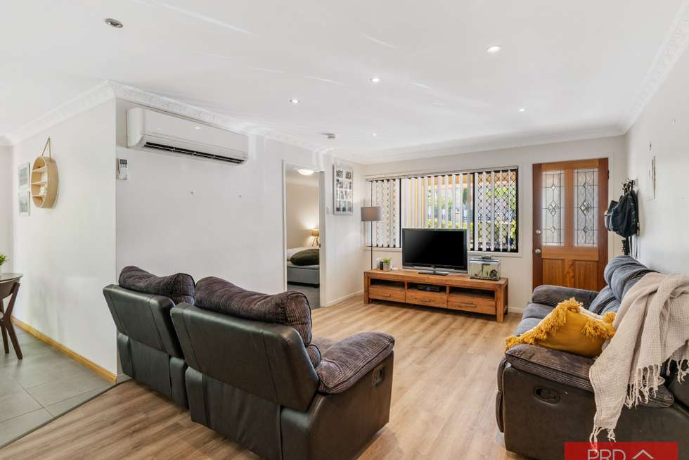 Fifth view of Homely house listing, 19 Barbaralla Drive, Springwood QLD 4127