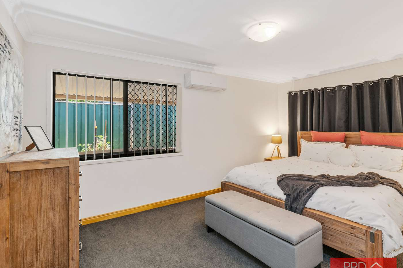 Sixth view of Homely house listing, 19 Barbaralla Drive, Springwood QLD 4127