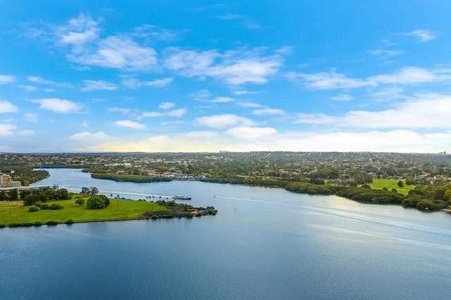 1001/87 Shoreline Drive, Rhodes NSW 2138