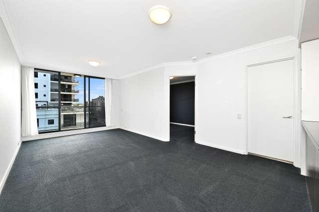 512/3 Herbert Street, St Leonards NSW 2065
