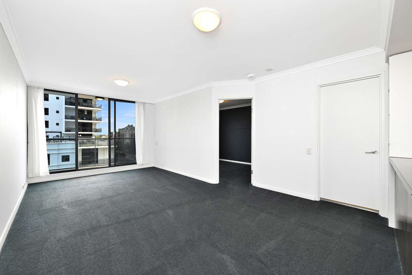 Main view of Homely apartment listing, 512/3 Herbert Street, St Leonards NSW 2065