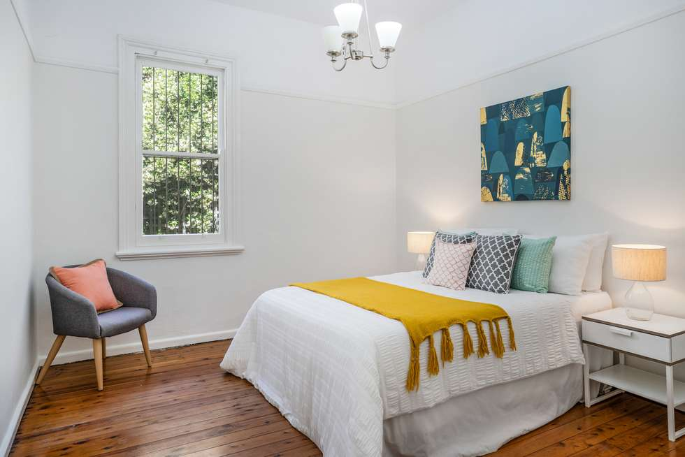 Fourth view of Homely house listing, 21 Norton Street, Ashfield NSW 2131