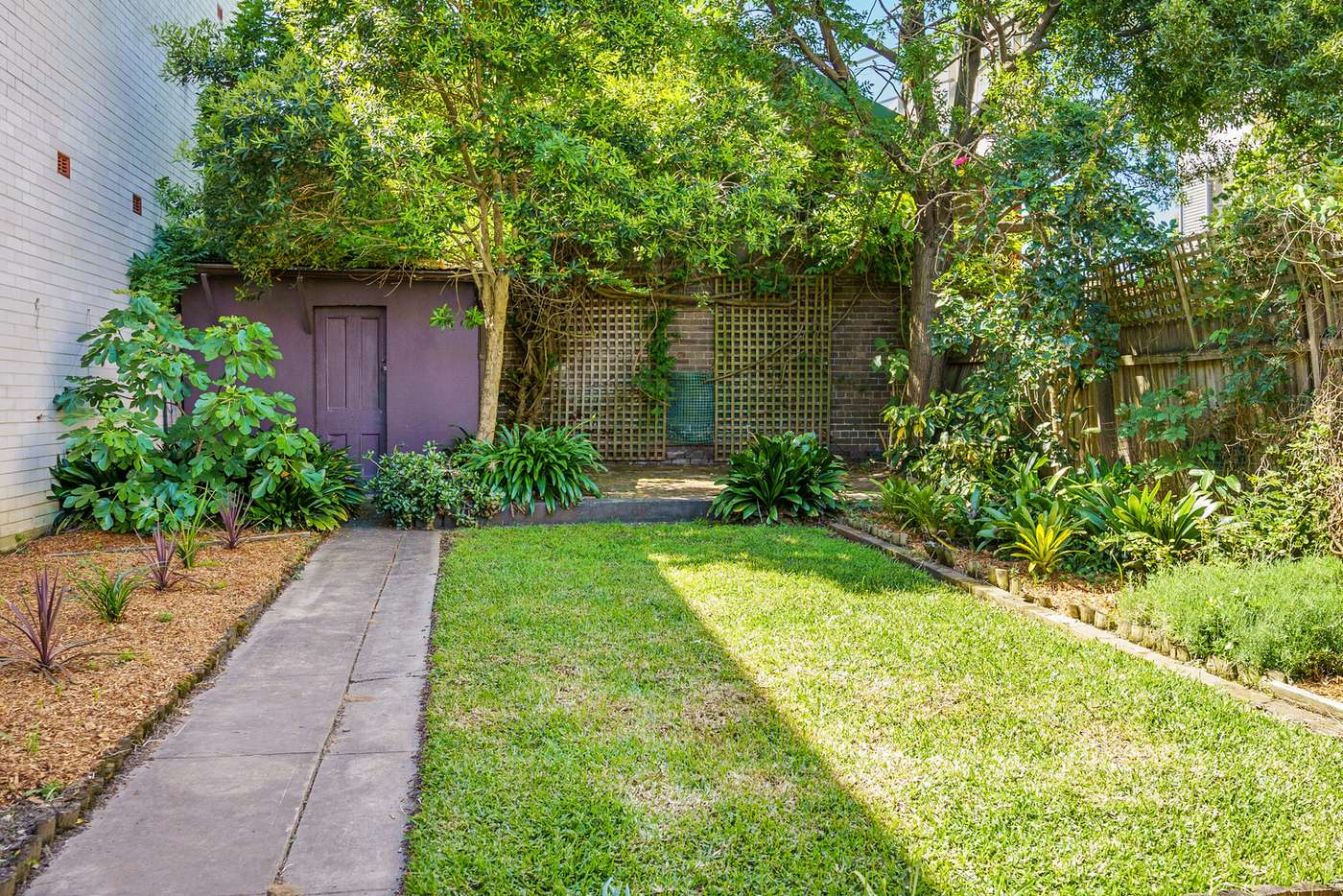 Fifth view of Homely house listing, 21 Norton Street, Ashfield NSW 2131