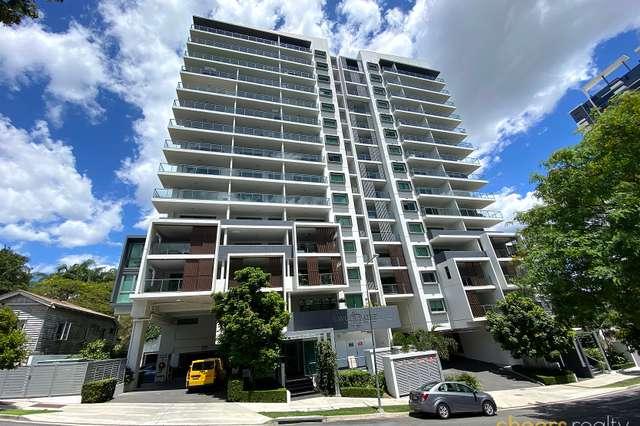 37/27 Manning Street, Milton QLD 4064