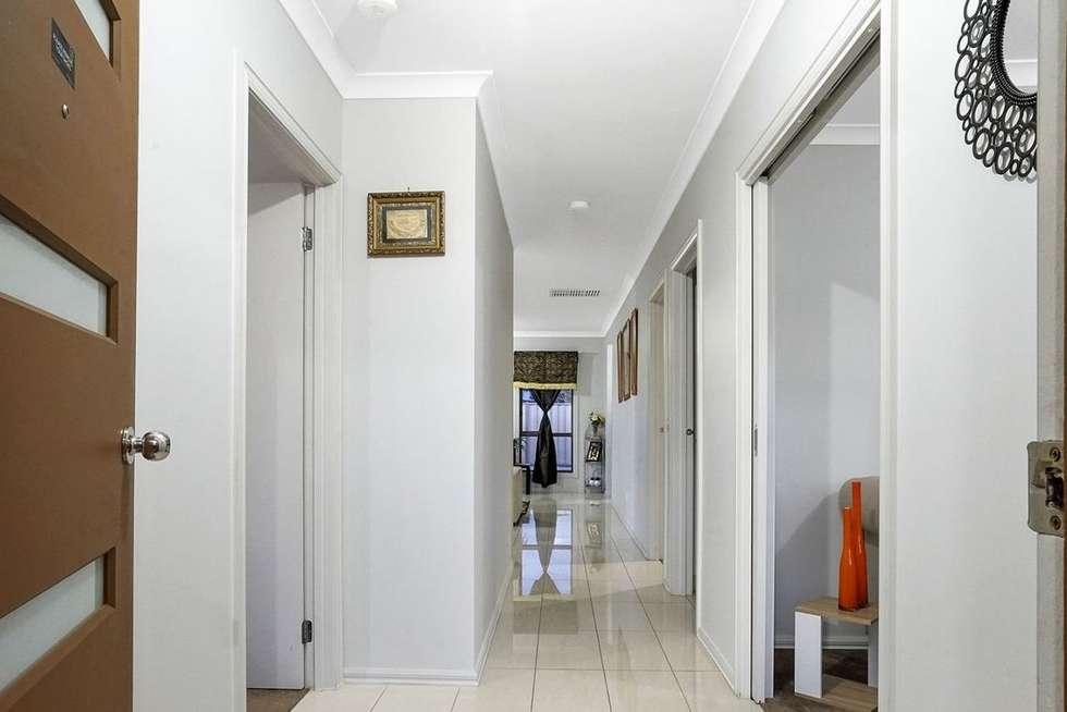 Third view of Homely house listing, 1 Mala Street, Truganina VIC 3029