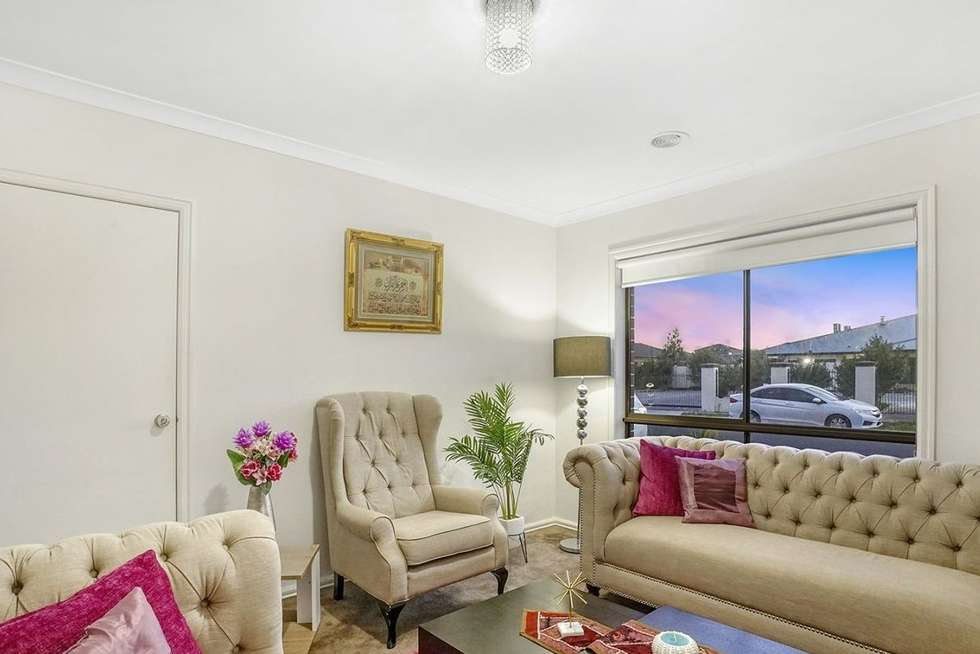 Fourth view of Homely house listing, 1 Mala Street, Truganina VIC 3029
