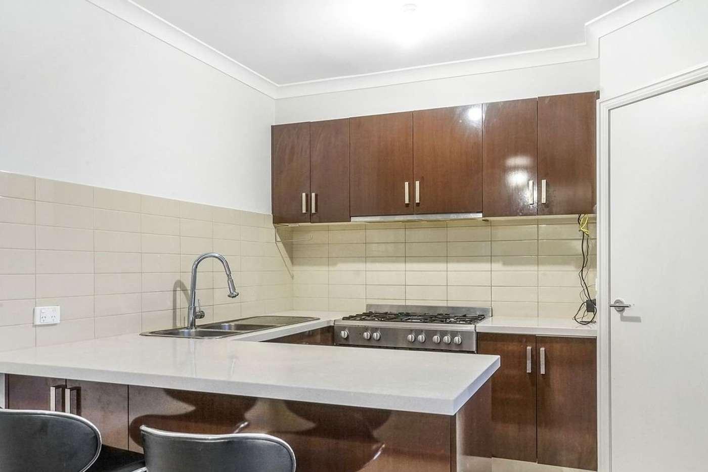 Sixth view of Homely house listing, 1 Mala Street, Truganina VIC 3029